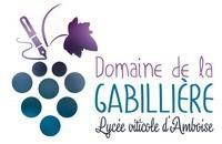 Domaine de la Gabillière