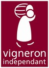 vigneron_independant